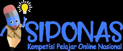 Final Siponas